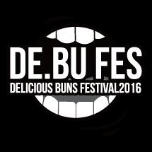 DElicious BUns FESTIVAL
