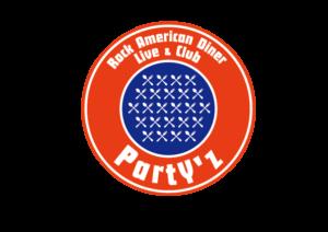 partyz_logo