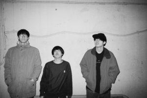 sayopoe_photo2018