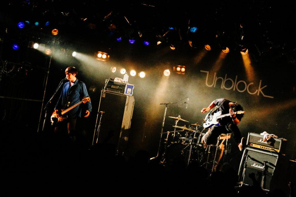 Unblock2019mainphoto