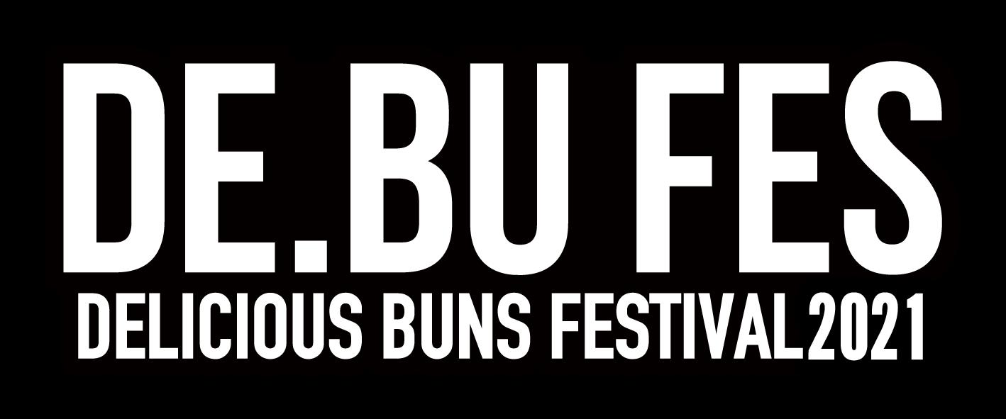 DElicious BUns FESTIVAL2021